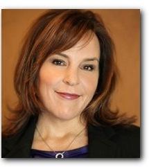 Dr. Lori Love Love & Alvarez Psychology CA LICENSE NO: PSY 15664